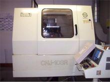 1994 Makino Seiki CNJ-10SR
