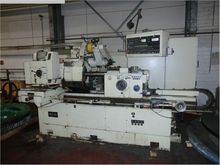 Used 1987 WMW-GLAUCH