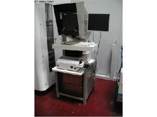 2001 DR. SCHNEIDER ST 300 CNC