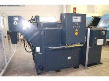 Used Coolant unitcoo