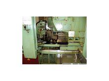 1989 Lorenz LS 154 CNC