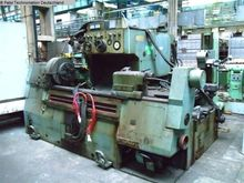 Tos-hostivar bkd 50 crankshaft
