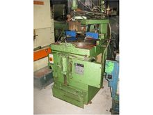 Used 1975 Kaltenbach