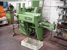Used 1978 Wagner WHS