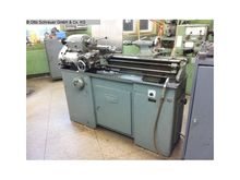Used 1967 WEILER LZ