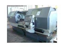 2008 DMTG CKE 6166 Z x 2000