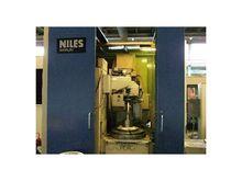 Used Niles zstz 08 g