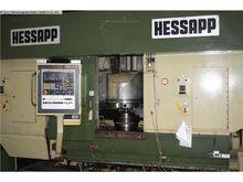 1985 Hessapp DV 60