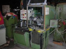 Used Tiger AX 300 in