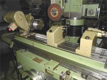Used Tool grinding s