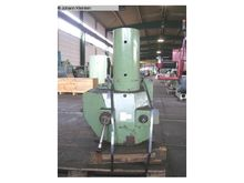 Used Vertical millin