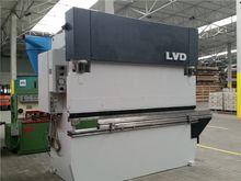1983 LVD PP 100-3100