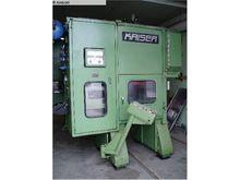 Used 1981 KAISER PRE