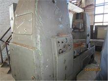 Pfauter P1250