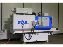 Universal surface grinder aba e