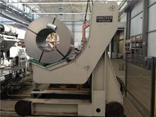 Ungerer cut to length lineunger