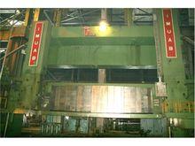 1982 Titan SC125/160D CNC