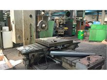 Used Table type bori