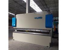 LVD PPI 107 T