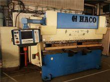 1997 Haco ERM 25135