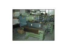 Used 1979 Deckel KF-