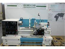 2005 DMTG CDS 6250 B/1000