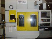 1999 PITTLER PV SL 1/1-1