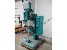 Used 2001 TOX CEC 00