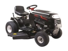 Used MTD Lawn Mowers for sale | Machinio