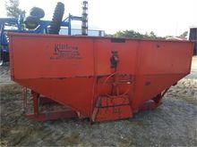 KILLBROS 350