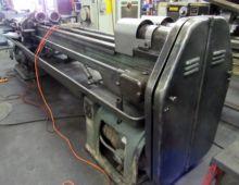 Used Pratt Whitney for sale  Whitney equipment & more   Machinio
