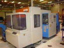 Used 1995 Mazak H400