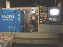 Used 1996 Hitachi-Se