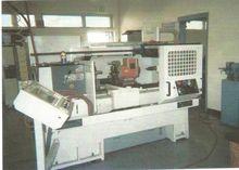 Used 1998 Milltronic