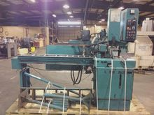 Used 1994 Kaltenbach