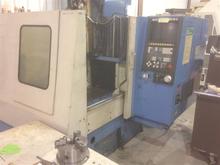Used 1987 Mazak VQC1