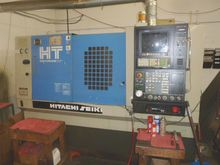 Used 1997 Hitachi-Se
