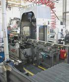 Used 1998 Haas HS1 3
