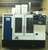 Used 1999 Hurco BMC