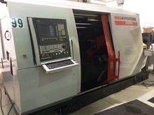 2011 Emco Maier HyperTurn 645MC