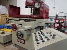 Used 1986 Kent KGS-4