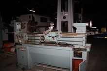 Used 1986 Supermax L