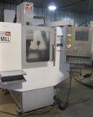2005 Haas Super Mini Mill  32 B