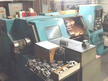 Used 1985 Mazak QT20