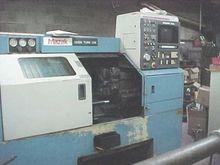 Used 1993 Mazak QT15