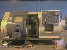 2006 Nakamura Tome WT-150MMYS F