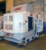 Used 1998 Haas HS1RP