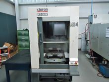 Used 1999 Chiron FZ-