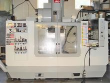 Used 2008 Haas VF3SS