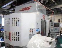 Used 2001 Haas HS1RP